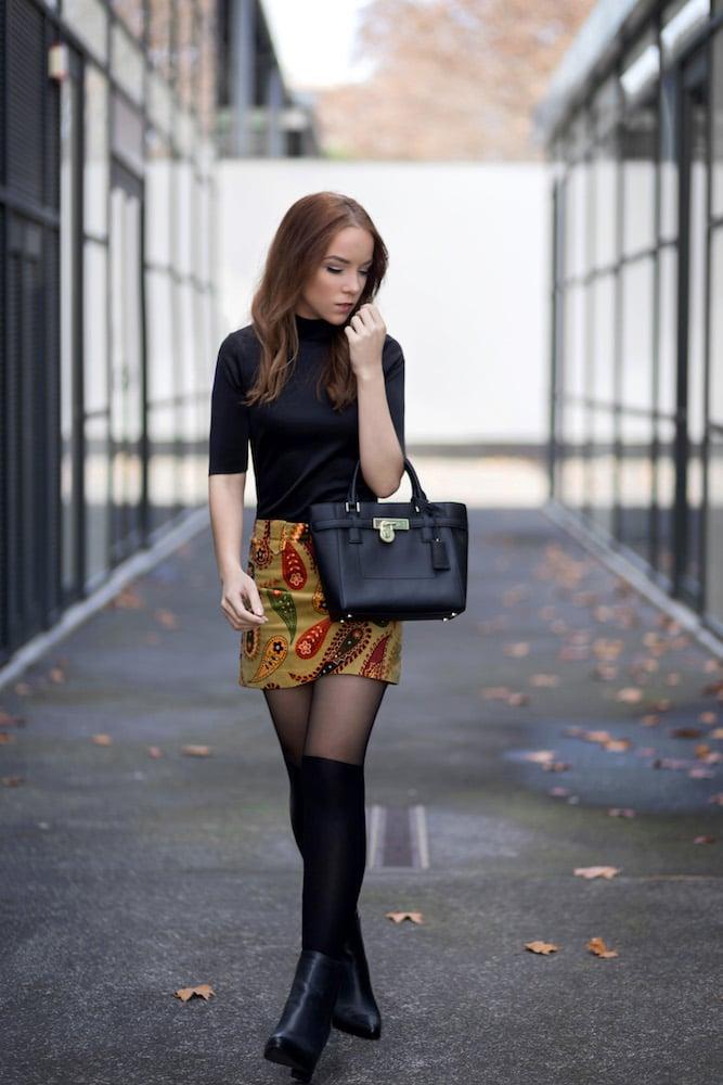 silver_girl_chelsea_london_6.jpg