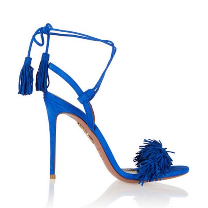 Silver_gir_shoes_cravings_5.jpeg