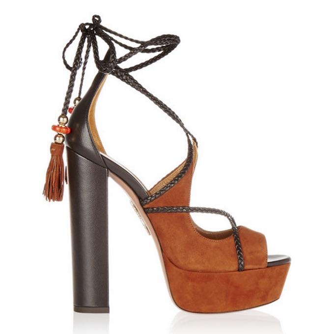 Silver_gir_shoes_cravings_8.jpeg