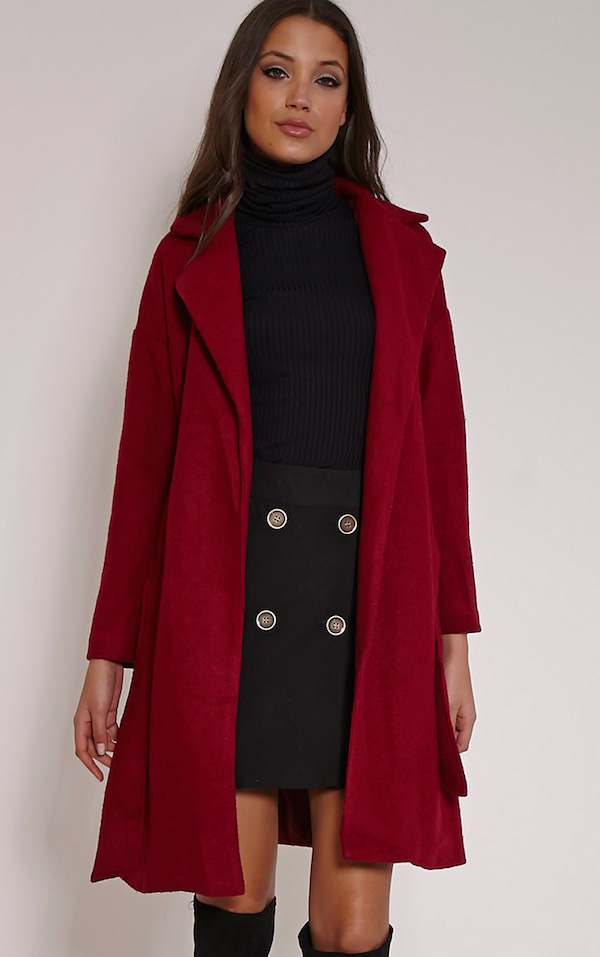the_red_coat_edit_4.jpg