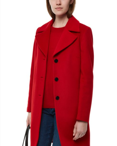 the_red_coat_edit_7.jpg