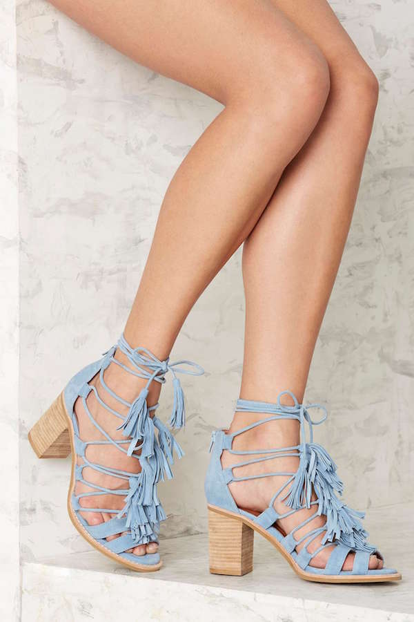 lace_ups_for_spring_6.jpg