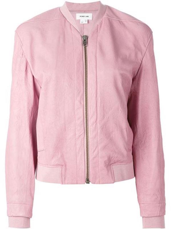 pink_bomber_1.jpg