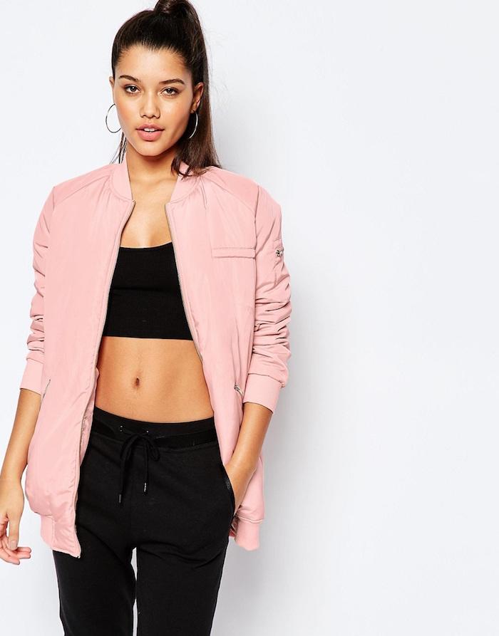 pink_bomber_6.jpg