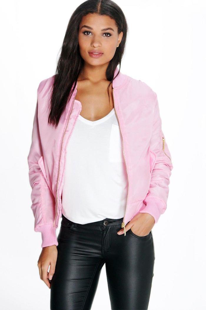pink_bomber_8.jpeg