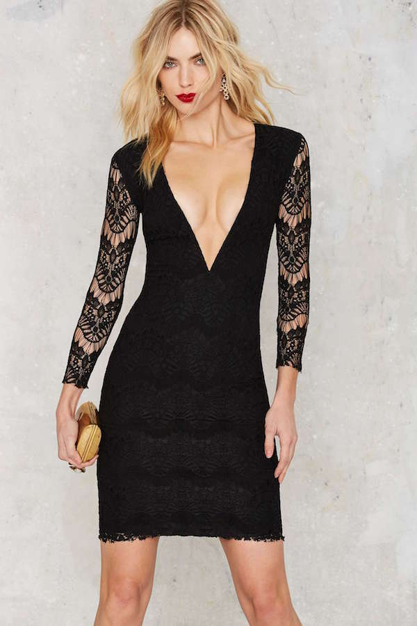 lace_dresses_nasty_gal_1.jpg