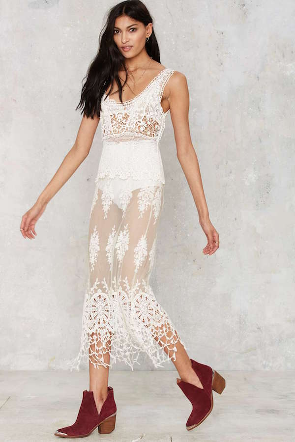 lace_dresses_nasty_gal_3.jpg