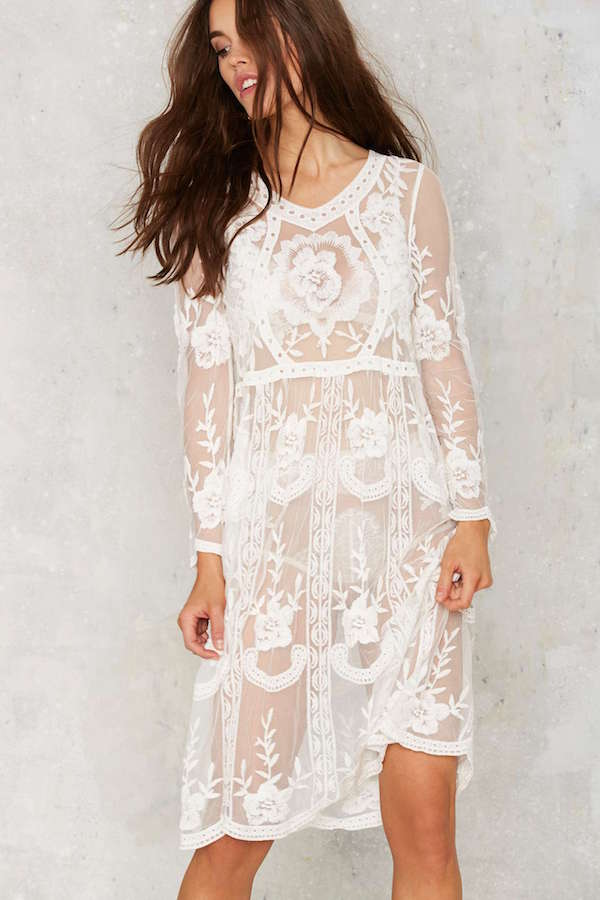 lace_dresses_nasty_gal_6.jpg