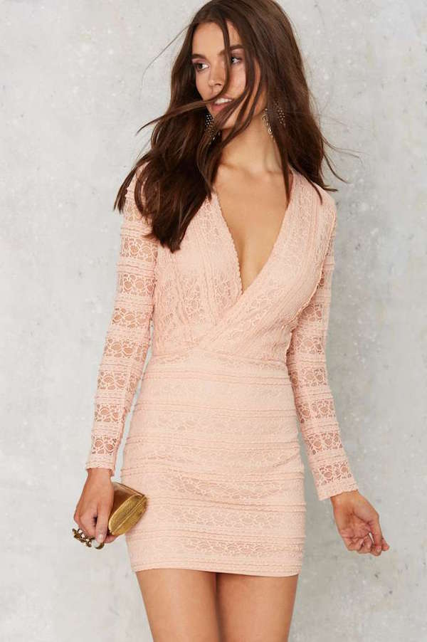 lace_dresses_nasty_gal_8.jpg