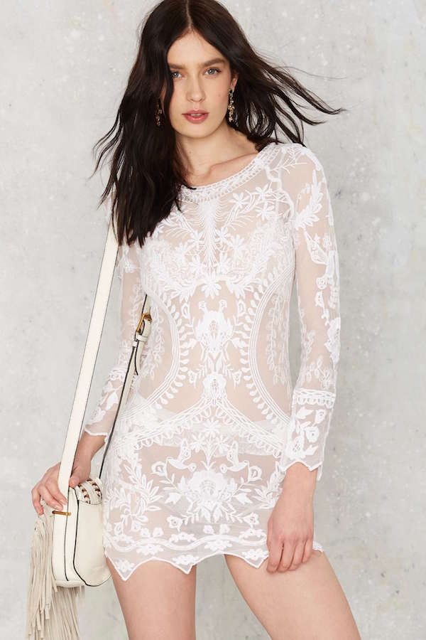 lace_dresses_nasty_gal_7.jpg