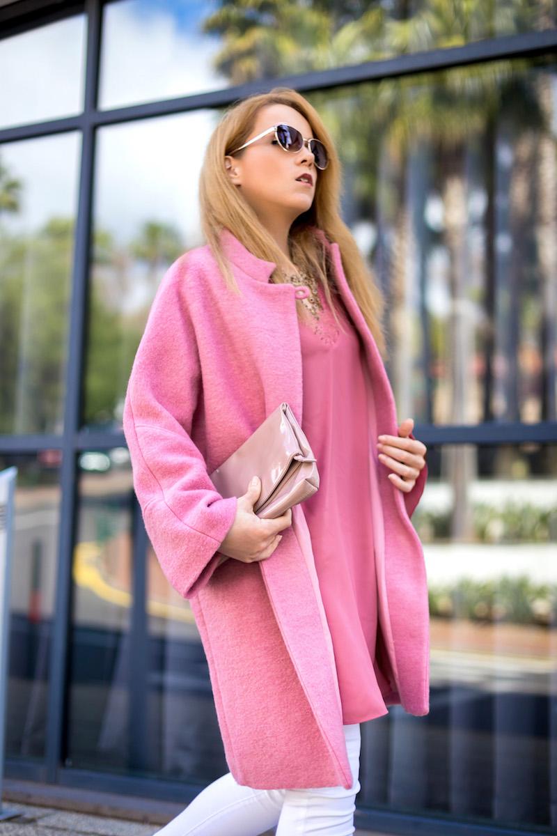 silver_girl_flamingo_4.jpg
