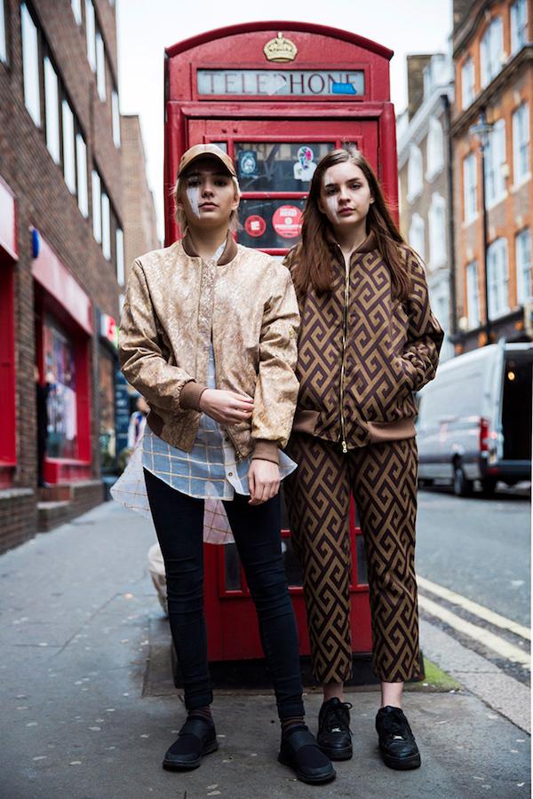 london_streetstyle_stylecaster_1.jpg