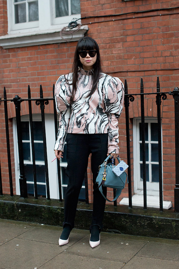 london_streetstyle_stylecaster_2.jpg