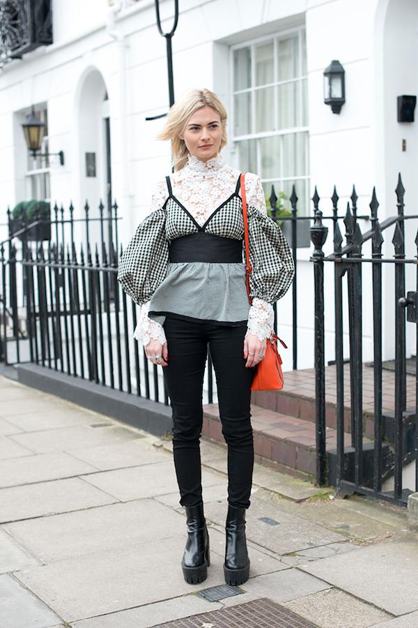 london_streetstyle_stylecaster_3.jpg