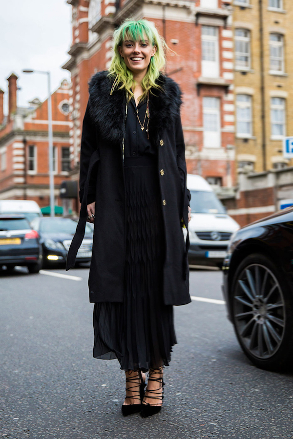 london_streetstyle_stylecaster_8.jpg