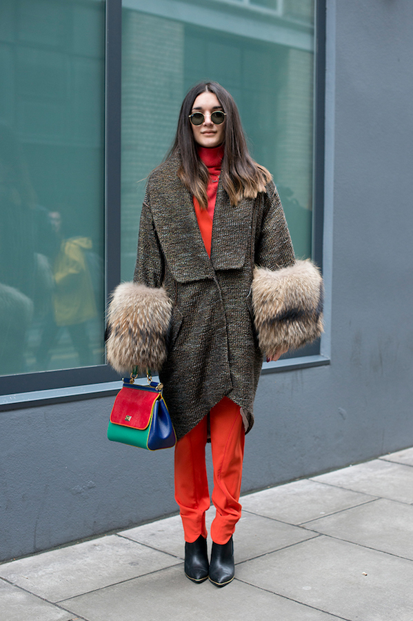 london_streetstyle_stylecaster_9.jpg