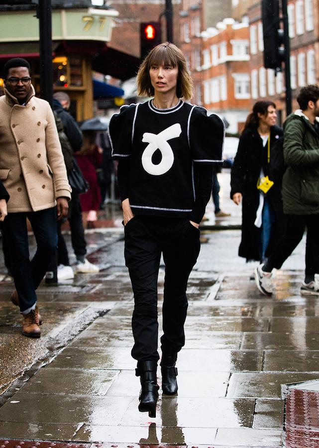 london_streetstyle_stylecaster_10.jpg