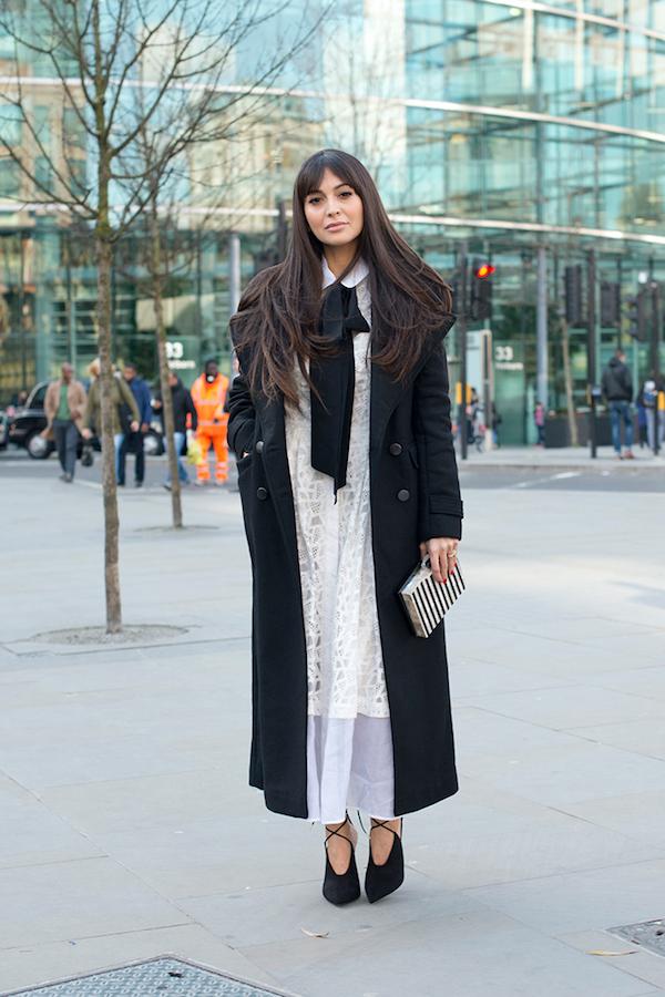 london_streetstyle_stylecaster_13.jpg
