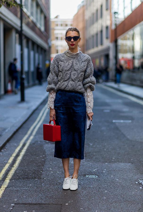 london_streetstyle_stylecaster_14.jpg