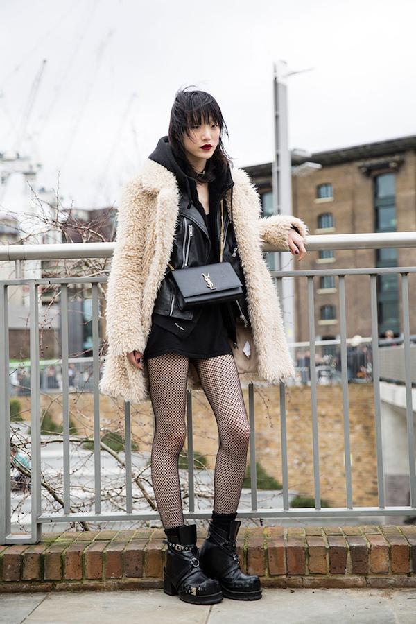 london_streetstyle_stylecaster_15.jpg
