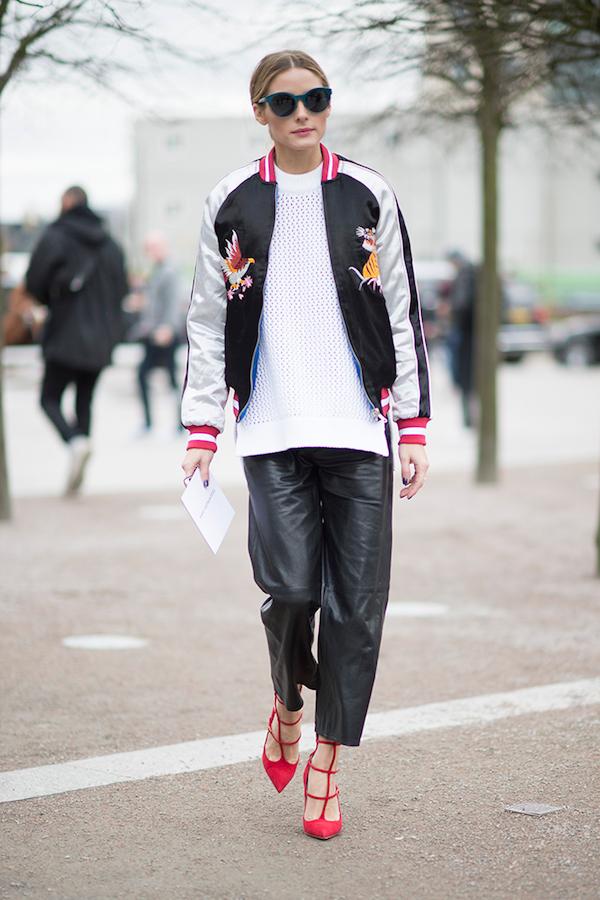 london_streetstyle_stylecaster_21.jpg
