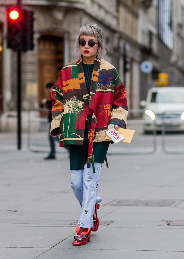 london_streetstyle_stylecaster_22.jpg