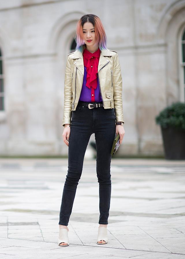 london_streetstyle_stylecaster_23.jpg
