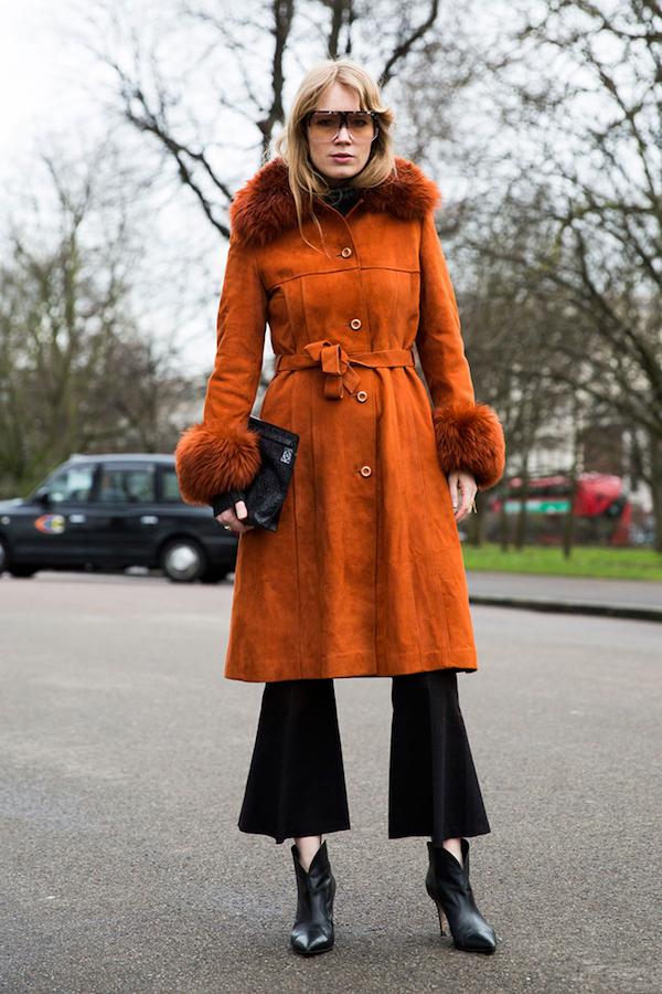 london_streetstyle_stylecaster_26.jpg