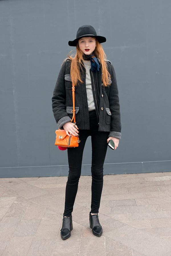 london_streetstyle_stylecaster_29.jpg