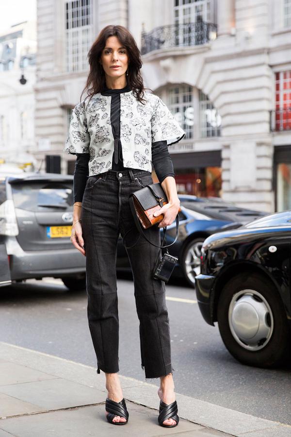 london_streetstyle_stylecaster_39.jpg