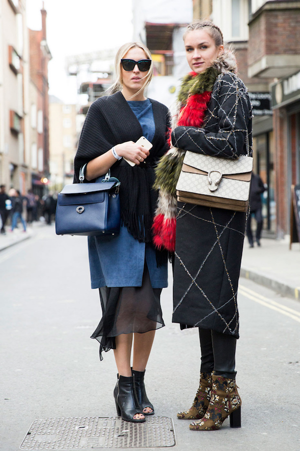 london_streetstyle_stylecaster_42.jpg