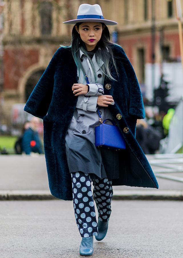 london_streetstyle_stylecaster_49.jpg