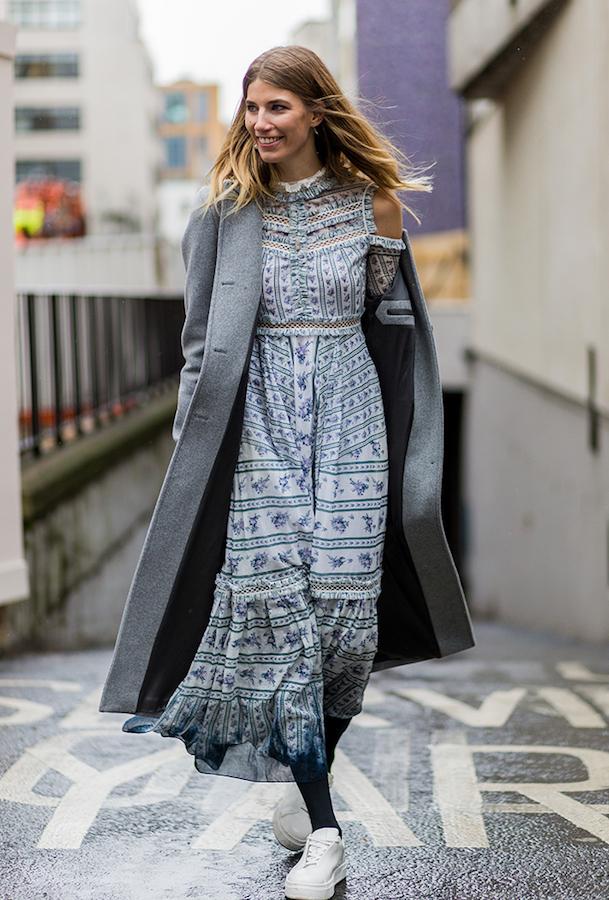 london_streetstyle_stylecaster_51.jpg