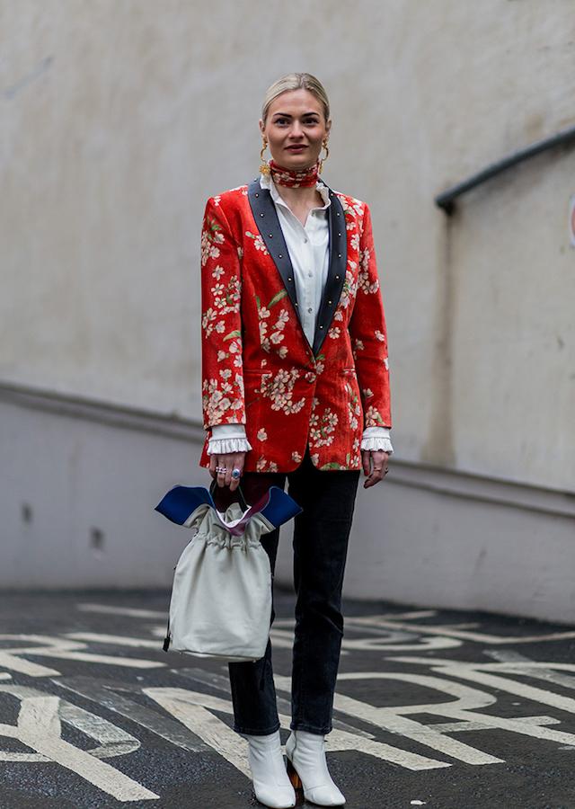 london_streetstyle_stylecaster_52.jpg