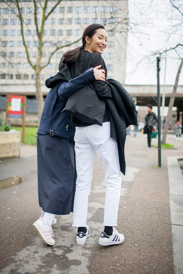 london_streetstyle_black_27.jpg