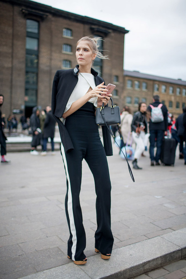 london_streetstyle_black_30.jpg