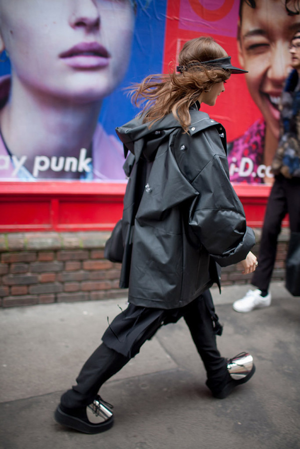 london_streetstyle_black_34.jpg