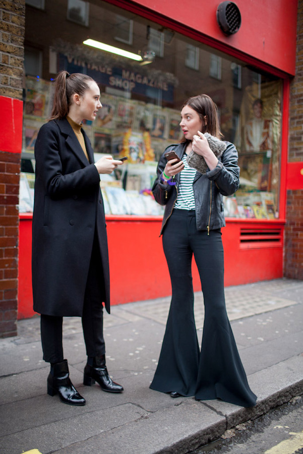 london_streetstyle_black_35.jpg
