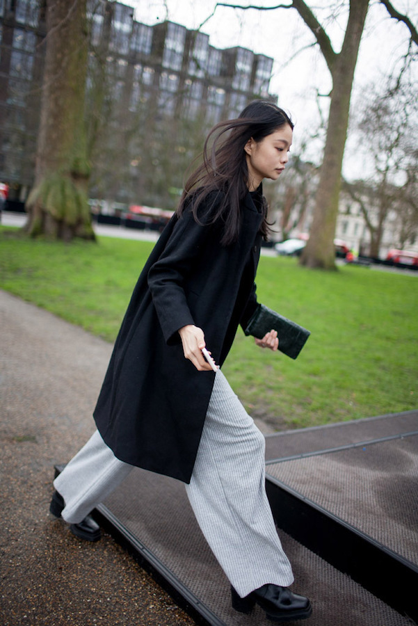 london_streetstyle_black_43.jpg