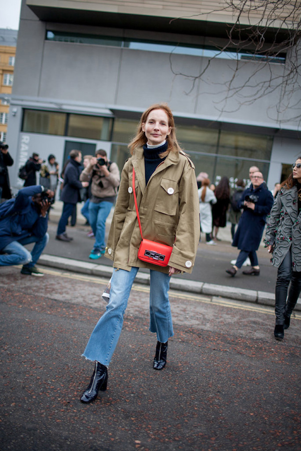 london_streetstyle_green_24.jpg
