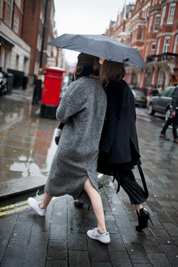 london_streetstyle_grey_18.jpg