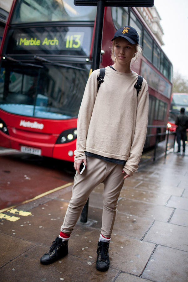 london_streetstyle_nude_4.jpg