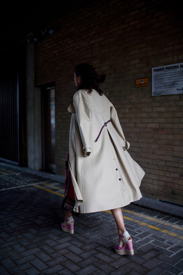 london_streetstyle_nude_12.jpg