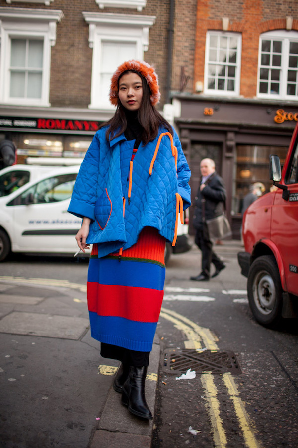 london_streetstyle_blue_7.jpg