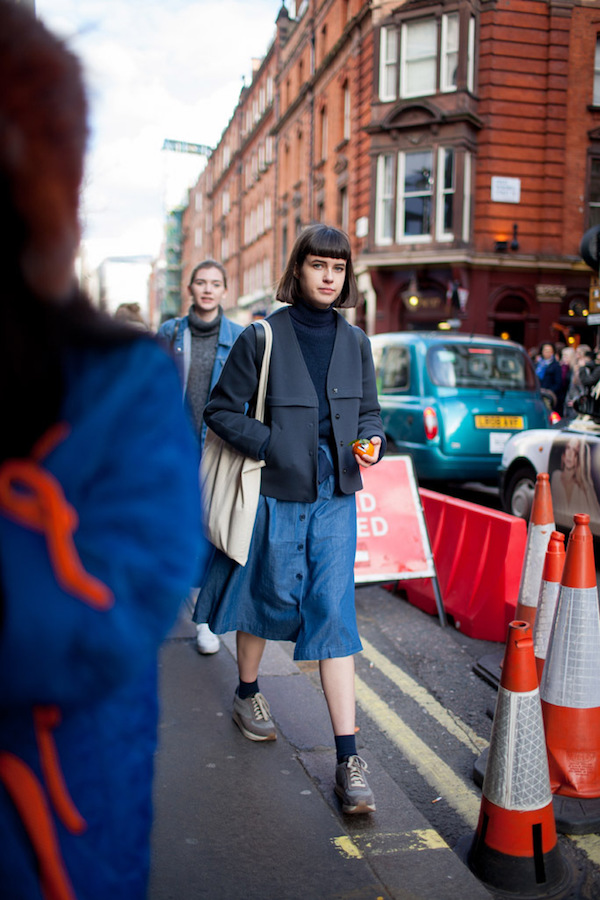 london_streetstyle_blue_8.jpg