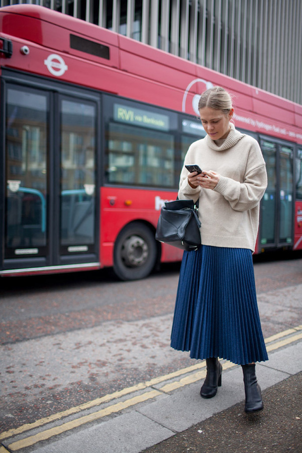 london_streetstyle_blue_13.jpg