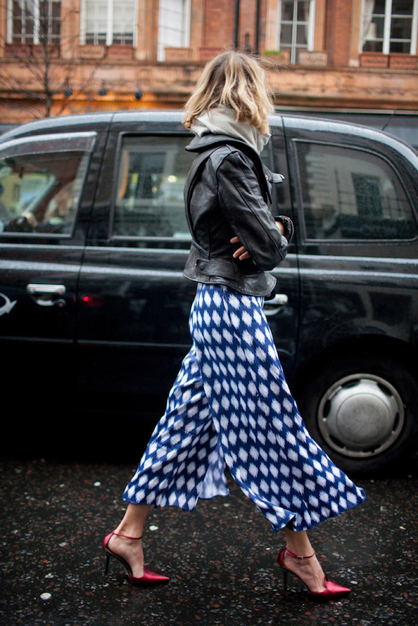 london_streetstyle_blue_14.jpg