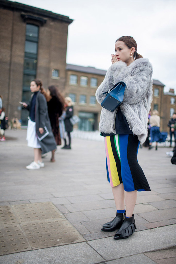london_streetstyle_blue_32.jpg