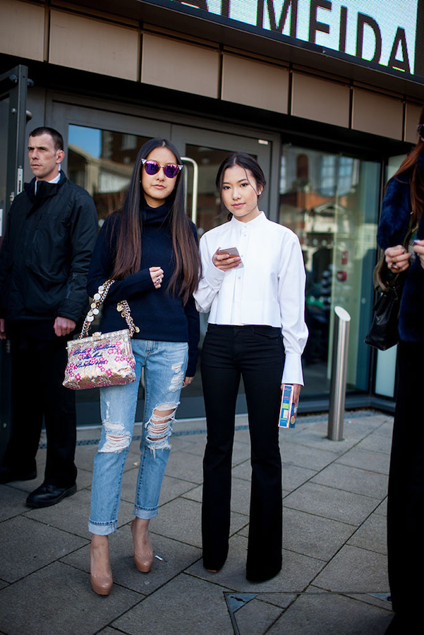 london_streetstyle_blue_49.jpg