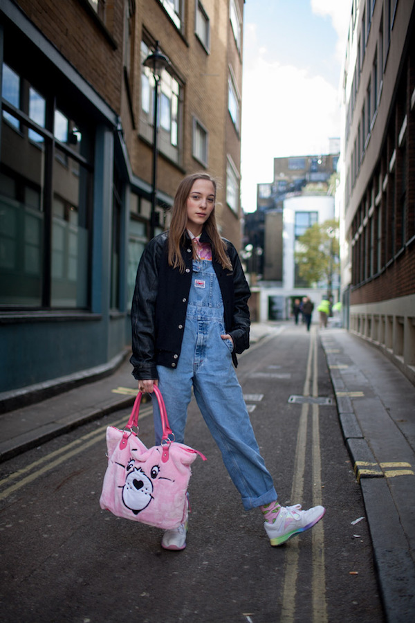 london_streetstyle_pink_3.jpg